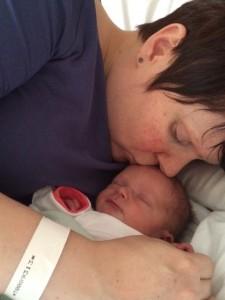 life changing birth
