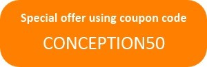 conception special offer