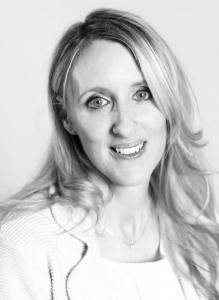 Melissa Booth photo